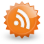 Subscribe to The Mobiler RSS Feed