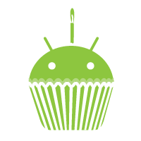 Android 1.5 (Cupcake) SDK