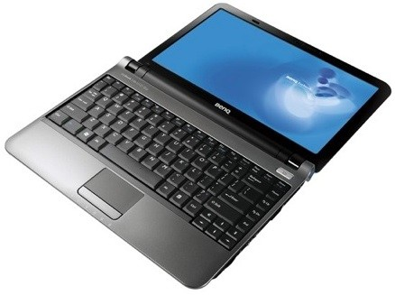 BenQ Joybook Lite U121 Eco