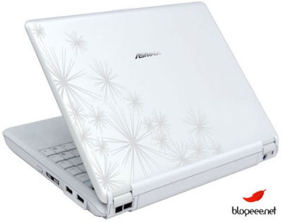 ASRock Multibook G22