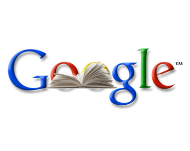 Google to enter the e-book market