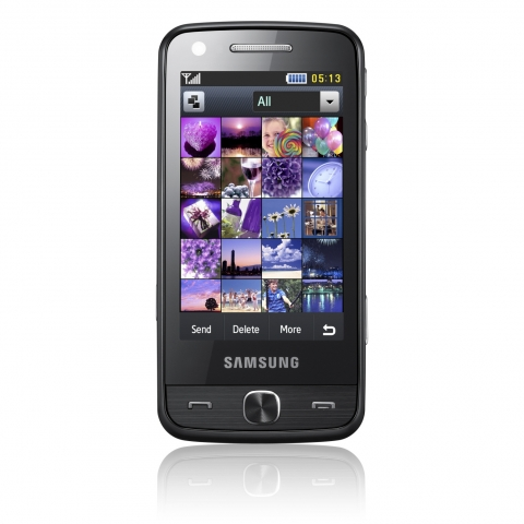 metro pcs touch screen phone huawei. +phones+touch+screen